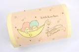 お持ち帰り専用のロールケーキ。お土産にどうぞ(税抜価格:1950円)(C)'76, '17 SANRIO (L)