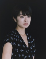 NHK・土曜時代ドラマ『悦ちゃん』(7月15日スタート)に出演する門脇麦