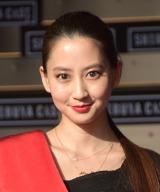 J-WAVE『AVALON』の公開収録に参加した河北麻友子 (C)ORICON NewS inc.