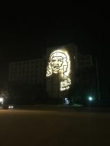 オードリー・若林正恭が撮影したキューバの写真(KADOKAWA)