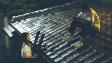 映画『逆光の頃』は7月8日公開 (C)タナカカツキ/講談社・2017 東映ビデオ/マイケルギオン