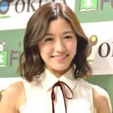 AKB48・渡辺麻友 (C)ORICON NewS inc.