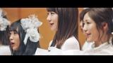 AKB48 48thシングル「願いごとの持ち腐れ」MVより