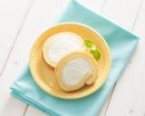 ホイップクリームが20%増量! たっぷり味わえる満足サイズ