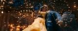 『美女と野獣』野獣役のダン・スティーブンスをはじめ、男性陣の歌声にも注目 (C) 2017 Disney Enterprises, Inc. All Rights Reserved.