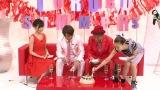 dTVのバラエティー番組『トゥルルさまぁ〜ず』#516より(C)BeeTV