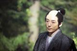 大河ドラマ『おんな城主 直虎』小野政次役で出演中の高橋一生(C)NHK
