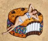 『ビーチブランケット クッキーサンドウィッチ』(税抜価格:3800円)
