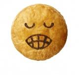 口はマンゴーに『アップルマンゴークリームチーズ』