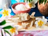 ハーゲンダッツ「クランチークランチ」初のココナッツフレーバーを食べてみた!