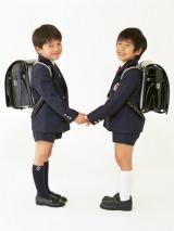 新小学1年生のなりたい職業、男の子は「スポーツ選手」が不動の人気