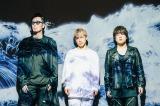 EXILE NAOTOがコブクロの新曲「心」のMVでダンスパフォーマンス