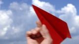JAL国内線割引運賃『先得』新TVCMに嵐が出演