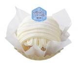 『雪塩のチーズモンブラン』(税込価格:442円)