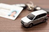 等級の引き継ぎができる「中断証明書」、車を手放す際は発行しておこう