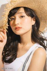 パーソナルブック『KOTOKO BOOK』(扶桑社)のカット画像