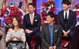 5月15日放送『しゃべくり007 2時間SP』の模様 (C)日本テレビ