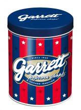3年ぶりに復活したアメリカンテイスト「Stripes & Stars缶」