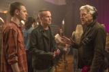 """25年ぶりの新作『ツイン・ピークス The Return』WOWOWで7月22日より放送開始 """"TWIN PEAKS"""": (C)Twin Peaks Productions, Inc. All Rights Reserved."""