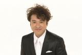 NHKのコント番組『LIFE!〜人生に捧げるコント〜』が特集番組として6月16日に復活。放送に先駆けてムロツヨシの新作コント動画をネット配信(C)NHK