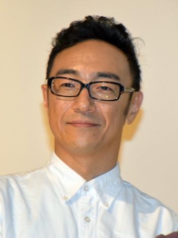 角田晃広の画像 p1_35