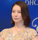 田中雅美 (C)ORICON NewS inc.