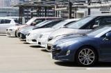 """自動車保険の型式別料率クラスが""""保険料""""に与える影響とは?"""
