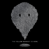 THE YELLOW MONKEY全曲新録ベストアルバム『THE YELLOW MONKEY IS HERE. NEW BEST』
