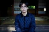 7月期のテレビ東京系ドラマ24『下北沢ダイハード』脚本を執筆する三浦直之氏(ロロ)