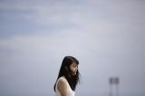 主演短編映画『明日、アリゼの浜辺で』主題歌「青い涙」で歌手デビューする水谷果穂