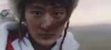 水曜日のカンパネラが新曲「メロス」MVを全編モンゴルで撮影