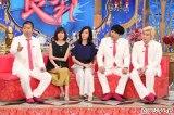 24日に放送されるフジテレビ系『良かれと思って!』(毎週水曜 後10:00)番組カット