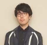 ザ・チェインスモーカーズ「サムシング・ジャスト・ライク・ディス」MV脚本・監督・プロデュースを担当した川村元気氏