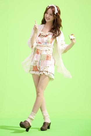 『2011年 CM好感度ランキング』、8位は『Fit's』ダンスなどで話題のロッテ