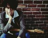 6月7日にデビューシングルをリリースする菅田将暉