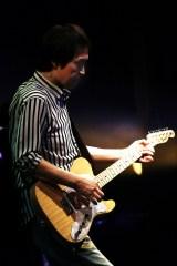 吉田拓郎の名曲をカバーしたトリビュートアルバムが6月7日にリリース