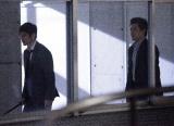 『CRISIS』第8話場面カット(C)カンテレ/フジテレビ