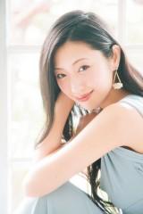 7月スタートの日本テレビ系連続ドラマ『ウチの夫は仕事ができない』(毎週土曜  後10:00)に出演する壇蜜