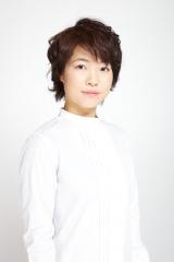 7月スタートの日本テレビ系連続ドラマ『ウチの夫は仕事ができない』(毎週土曜  後10:00)に出演するイモトアヤコ