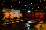 『週プレ酒場』が1年間の期間限定で新宿歌舞伎町にオープン