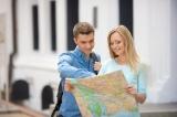 訪日外国人に道を聞かれたどうする? 役立つ英語フレーズを紹介する