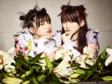 『TOKYO IDOL FESTIVAL 2017』に出演するThe Idol Formerly Known As LADYBABY