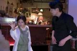 AKB48・渡辺麻友主演、テレビ朝日系ドラマ『サヨナラ、えなりくん』第6話(6月4日放送)より(C)テレビ朝日