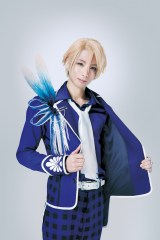 B-PROJECT on STAGE『OVER the WAVE!』MooNs・増長和南…田口涼