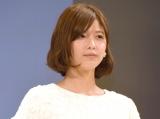 グループ初の専属モデルとなった欅坂46・渡邉理佐 (C)ORICON NewS inc.