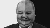 """バラエティー番組やネットで人気の""""ひふみん""""こと、加藤一二三棋士に密着。3月27日、NHK総合で放送『ノーナレ「諦めない男 棋士 加藤一二三」』より(C)NHK"""