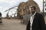 『LOGAN/ローガン』は公開中 (C)2017Twentieth Century Fox Film Corporation