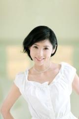 日本テレビ系連続ドラマ『過保護のカホコ』に出演する黒木瞳