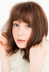 7月からスタートするTBS系連続ドラマ『カンナさーん!』(毎週火曜 後10:00)に出演するトリンドル玲奈