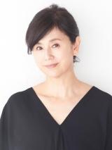 7月からスタートするTBS系連続ドラマ『カンナさーん!』(毎週火曜 後10:00)に出演する朝加真由美